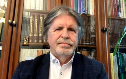 Sośnierz: Zwolniono stanowisko dyrektora oddziału NFZ, by mnie skusić