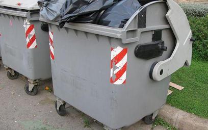 Gminy same zadecydują, jak segregować śmieci