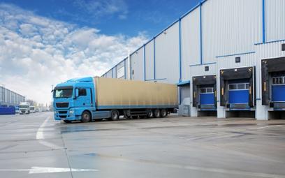 VAT - uproszczona procedura przy imporcie towarów spoza Unii Europejskiej