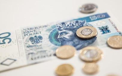Pieniądze na rozwój biznesu