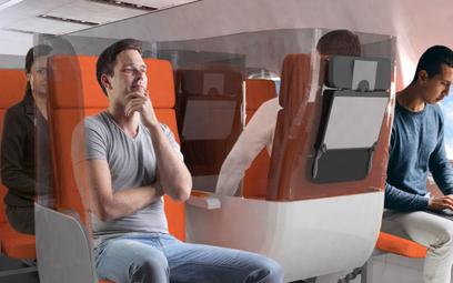 Fot: Avio Interiors