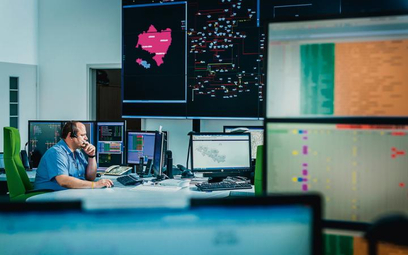 Tauron i Ericsson jako pierwsze wdrożą rozwiązania z zakresu internetu rzeczy w kilkusettysięcznym m