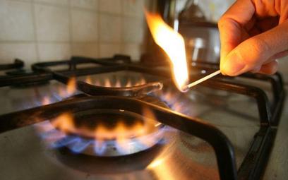 Gazprom wznawia dostawy na Białoruś