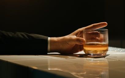 Najdroższa whisky świata na aukcji. Zostało tylko 14 butelek
