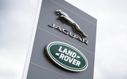 JLR i BMW rozszerzą współpracę