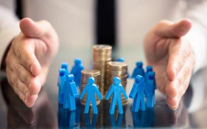 Crowdfunding - nowe regulacje unijne i krajowe w 2021 roku