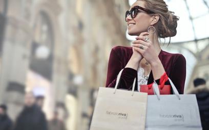 3 rzeczy, które warto kupić na Black Friday