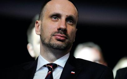 Janusz Kowalski: Broniłem i będę bronić suwerenności energetycznej