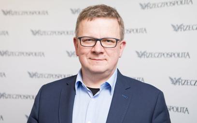 Cezary Trutkowski