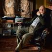 """Anthony Hopkins w swojej oscarowej roli w filmie """"Ojciec"""", który od 21 maja jest do obejrzenia w pol"""