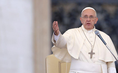 Watykan karze dziennikarza