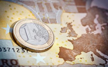 EBC: Nie ma spowolnienia, jest powrót normalności