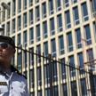 Jako pierwsi na dziwne problemy zdrowotne skarżyli się w 2016 r. pracownicy amerykańskiej ambasady n
