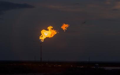 Turcja stawia na własny gaz