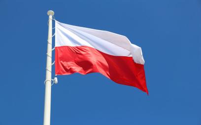 Ministerstwo Kultury ustali nowe barwy flagi Polski?