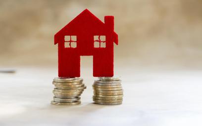 Ulga mieszkaniowa: trzy lata na inwestycję mieszkaniową