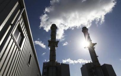 Duże koncerny planują  przejęcia komunalnych ciepłowni