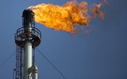 Miliardowe porozumienie Gazpromu z BASF