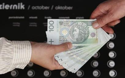 Kto ucierpi na wzroście płacy minimalnej?