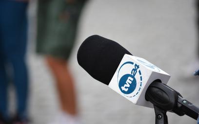 KRRiT podjęła decyzję w sprawie koncesji dla TVN24