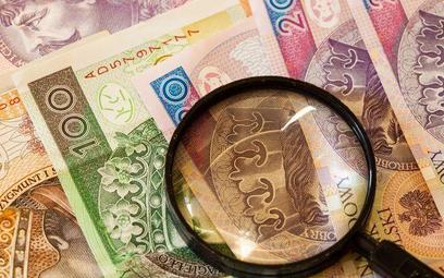 Podatek od dochodów nieujawnionych: warto zadbać o udokumentowanie pochodzenia majątku
