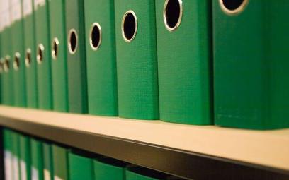 Dokumentacja pracownicza - zmiany w formalnościach
