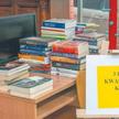 Biblioteki dzielnie sobie radzą w covidowej rzeczywistości