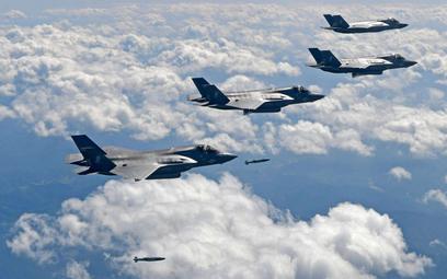 Fot./U.S. Air Force.