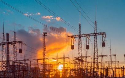 Akcyza: Jak ustalić ilość zużytej energii elektrycznej