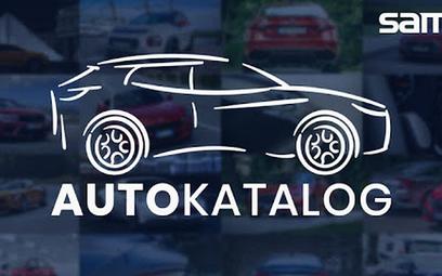 Największy salon samochodowy powstał… w Polsce