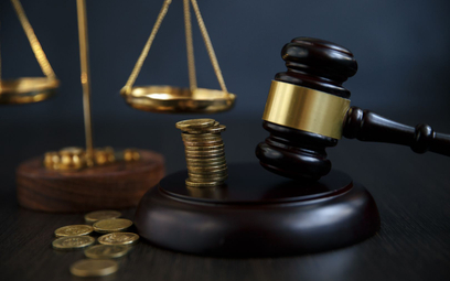 koszty sądowe