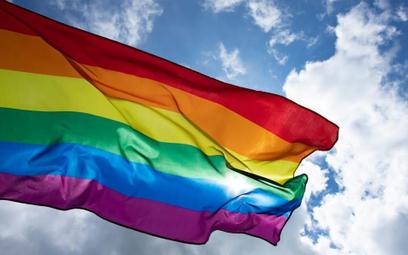 """Francuski polityk chciał odwiedzić """"strefę wolną od LGBT"""". Polskie władze odmówiły?"""