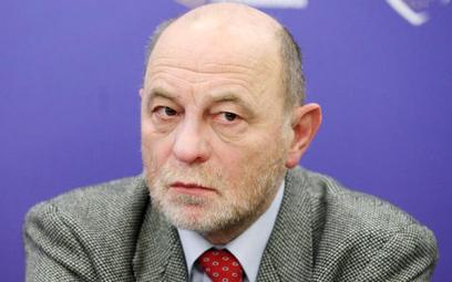 Bogusław Sonik