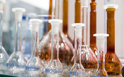 Skarb Państwa nie pobierze dywidend ze spółek chemicznych