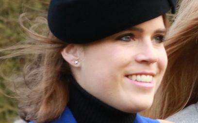 Brytyjczycy zapłacą 2 mln funtów za ślub księżniczki