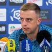 Kamil Grosicki wrócił do Pogoni Szczecin po 14 latach