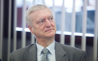 Kleiber: Internet zwierciadłem nienawiści