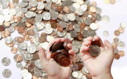 1 proc. PIT: kilka zeznań to więcej pieniędzy do przekazania