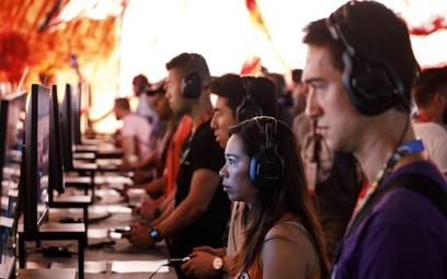 Polskie firmy efektownie pokazały się na L3 w Los Angeles, największych targach branży gamingowej