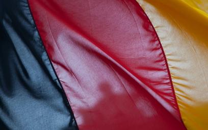 Prognozy think-tanków: Wzrost gospodarczy w Niemczech będzie silny