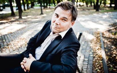 Iwan Krastew: Polexit jest możliwy. Co nie znaczy, że nastąpi