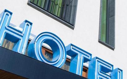 Hotelarze liczą, że 2016 r. przyniesie im wzrost cen