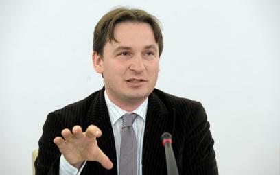 Łukasz Hardt