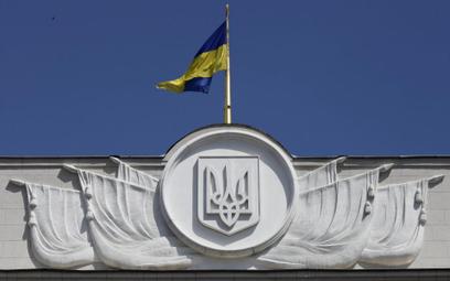 Aivaras Abromavičius złożył dziś dymisję ze stanowiska ministra gospodarki Ukrainy. To co ujawnił, j
