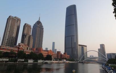 Ekspansja biznesowa do Chin – przedsiębiorco, pierwsze kroki zrób w Polsce