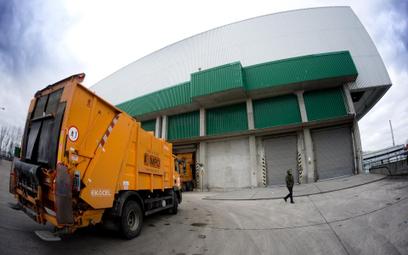 Przedłużanie zezwoleń odpadowych - Minister Klimatu wydał objaśnienia prawne