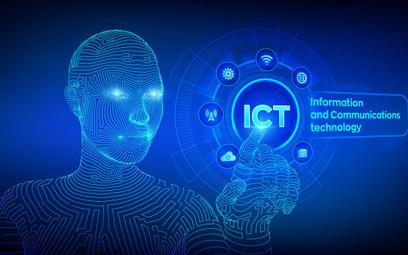 ICT – brak cyfrowych fachowców. Polska w unijnym ogonie
