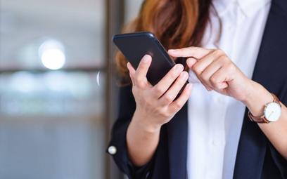 Telefon do nauczyciela to nie informacja publiczna - wyrok WSA