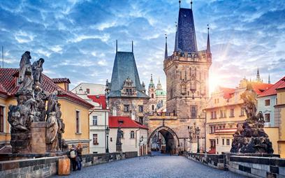 Koronawirus. Czechy: Niedziela z najmniejszą liczbą zakażeń od połowy lutego