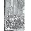 Propagatorzy kultu rozumu przejęli wiele kościołów w całej Francji. Z ambon wygłaszali obrazoburcze